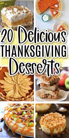 Best Thanksgiving Recipes, Thanksgiving Cakes, Holiday Recipes, Family Thanksgiving, Baby Food Recipes, Dessert Recipes, Frugal Recipes, Food Baby, Apple Desserts