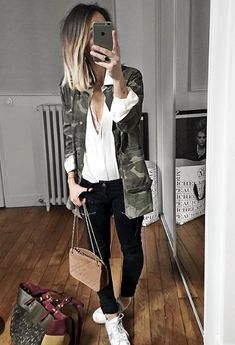 Find More at => http://feedproxy.google.com/~r/amazingoutfits/~3/ZvxFDe1UJC4/AmazingOutfits.page
