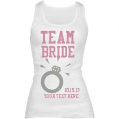 t-shirts for bachlorette party | Bachelorette Party T-shirts – Our Favorite Tees | FireFly Bachelor ...