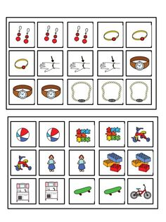 2d Spanish Classroom, Teaching Materials, Home Schooling, 2d, Homeschool, Memories, Early Education, Shopping, Shape Games