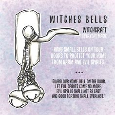 The White Magick Spell Book: Wiccan Spells for Healing, Blessing, and Protection. Witch Spell Book, Witchcraft Spell Books, Green Witchcraft, Wiccan Witch, Magick Spells, Wicca Witchcraft, Magick Book, Eclectic Witch, Witch Craft