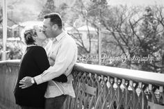 couple session by Sarah Pagano Photography