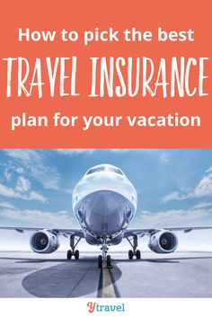 Looking for travel insurance? Check out these 15 tips for buying the best travel insurance policy and advice on who the best travel insurance companies are! insurance 15 Tips for Buying the Best Travel Insurance Policy Bohol, Palawan, International Travel Insurance, Best Travel Insurance, Insurance Companies, Insurance Website, Insurance Meme, Insurance Marketing, Philippines