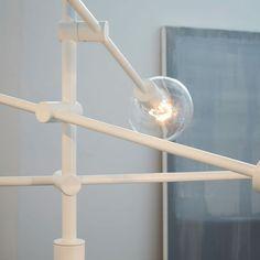mobile-chandelier-large-o.jpg (710×710)