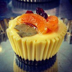 Cheesecake con albicocche #cheesecake #albicocca #foodporn #viadeicoronari #foodoftheday