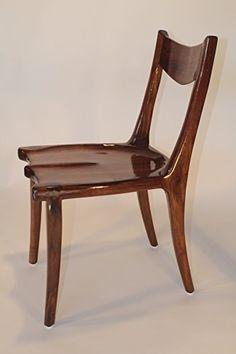 Handmade Furniture Irish Boatbuilders Chair  Blasket  See Amazing Handmade Dining Room Chairs Decorating Design