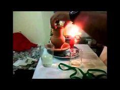 amarração gratis 0800: Cópia de amarração amorosa com Pomba-Giria