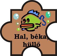 A vízpart növény- és állatvilága Children, Young Children, Boys, Kids, Child, Kids Part, Kid, Babies