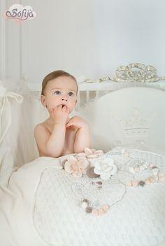 Kolekcja ubranek i pościeli dla dzieci Cekinka   www.sofija.com.pl  #sofija #dziecko #ubranka #niemowlęta #kinder #kinderkleidung #baby #children #kids