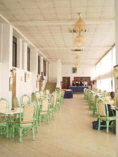 Kisumu Hotel, Kisumu Kenya