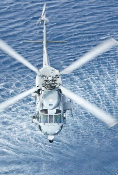 Hellenic Air Force, Military Helicopter, Army & Navy, Fighter Jets, Aviation, Aircraft, Helicopters, Vehicles, Plane