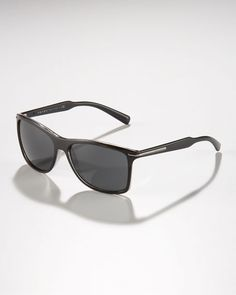 50ca0c912b2 For the man of the house. Ray Ban Wayfarer