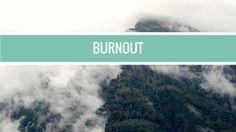Als ehemaliger Burnout Patientin gebe ich Tipps für Betroffene und Angehörige.