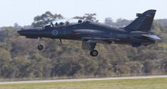 RAAF air show at Pearce airbase. Training aircraft. WAN-0003196 © WestPix PHOTOGRAPH BY SHARON SMITH