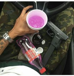 buy actavis promethazine cough syrup online, Valium, Ativan, Xanax, and Klonopin are some of the anxiety meds i diliver. Kraken, Arte Dope, Dream Cars, Overnight Delivery, Cough Syrup, Liquor Bottles, Pills, Guns And Ammo, Backgrounds