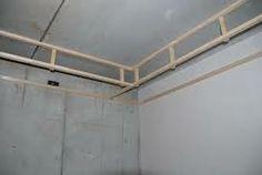30 Beste Afbeeldingen Van Koof Living Room Ceilings En Drywall