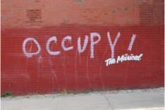 """""""Graffity is a crime"""" - Banksy in NY ♥"""