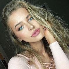 Онлайн порнуха девочки фото 202-372