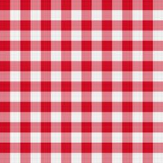 Genial 2m Tablecloth Red Polka Dot Picnic Dining Table PVC WIPE CLEAN Kids Kitchen  | Kids Picnic Tables | Pinterest | Picnics And Kitchens