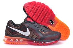 tienda zapatillas Nike Air Max 2014 de hombres en china-053 ID: 69168 Precio: US$ 63 http://www.tenisimitacion.com/