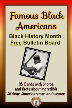 black history month essay contest 2011