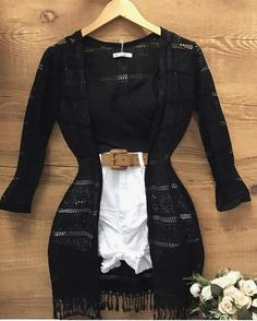 Skirt Outfits, Chic Outfits, Fashion Outfits, Womens Fashion, Fashion Line, Cute Fashion, Fashion Looks, Cute Summer Outfits, Pretty Outfits