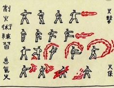 This is my attempt at a firebending scroll. In the show Avatar the Last Airbender they show a waterbending scroll. But the other nations (Earth, Fire, a. Avatar Airbender, Avatar Aang, Team Avatar, Zuko, Water Bending, Super Pouvoirs, Iroh, Fire Nation, Air Bender