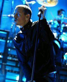 Charles Bennington, Chester Bennington, Beautiful Voice, Beautiful Days, Rest In Heaven, Miss U So Much, Linkin Park Chester, Mike Shinoda, Led Zeppelin