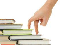 Blog pre milovníkov kníh : Čo nás ovplyvňuje pri výbere knihy