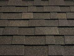Best House Exterior Ideas On Pinterest Roofing Supplies 400 x 300
