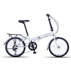 #ProgearNomad 20 Used Bikes, Bikes For Sale, Mountain Bicycle, Bike Accessories, Bmx, Baby Strollers, Baby Prams, Strollers, Bicycle