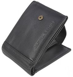 f3a2147892f 9 Best Wallets images