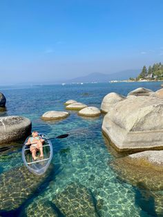 Kings Beach Lake Tahoe, Lake Tahoe Summer, Lake Tahoe Vacation, South Lake Tahoe, Vacation Spots, Dream Vacations, Places To Travel, Places To Go, Travel Destinations