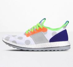 adidas kolor http://shoecommittee.com/blog/2016/10/27/adidas-kolor