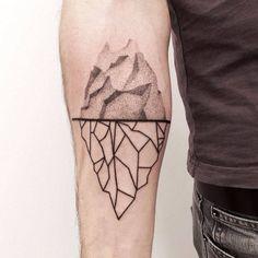 Axel Ejsmont Tattoo2