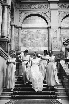 One of the most important days deserves a truly special setting, and the Sheffield Town Hall – a beautiful and unique Grade I listed building, consisting of . Home Wedding, Wedding Sets, Sheffield Town Hall, South Yorkshire, Moving House, Reception Rooms, Wedding Gallery, Engagement Shoots, Wedding Venues