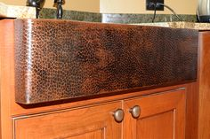 A Complete Buyeru0027s Guide For Copper Sinks.