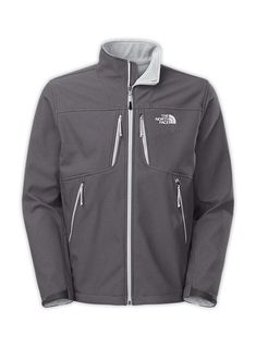 18429b1b5 16 Best North Face images | North faces, The north face, North face ...