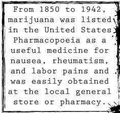 Medical Marijuana Mom blog.