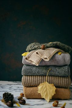 Brown Aesthetic, Autumn Aesthetic, Autumn Photography, Tumblr Photography, Outfits Otoño, Winter Outfits, Quirky Fashion, Vintage Fashion, Image Deco