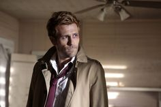 http://www.hypable.com/2014/11/26/constantine-season-1-episode-6-stills/