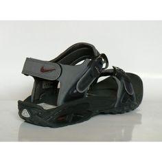 fdde845f23fcd nike sandals deschutz - Αναζήτηση Google