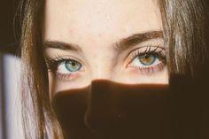 Pinterest: Ignacia Gaete