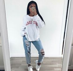 Find More at => http://feedproxy.google.com/~r/amazingoutfits/~3/y9WkVYKKoJ0/AmazingOutfits.page