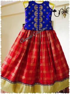 chinnari collections. Hyderabad. Contact :  0091-8897687859.