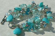 How to Prepare a Marketing Plan for a Bead Jewelry Business ...