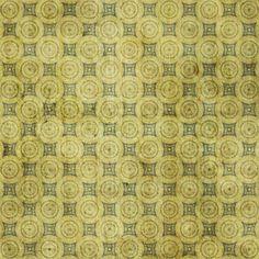 Retro grunge wallpaper patterns part3 4