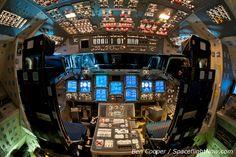 space ship cockpit - Google 検索