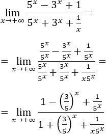 Mathematics Geometry, Math Formulas, Angelababy, Basic Math, Study Tips, Chemistry, Physics, Math Equations, Quotes