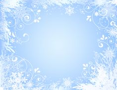 25 Best Winter Theme Bridal Shower Images Snowflake Decorations
